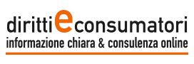 Diritti e Consumatori